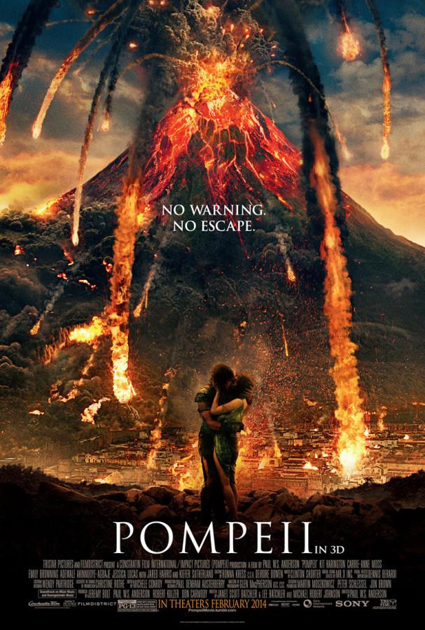 pompeii_poster1