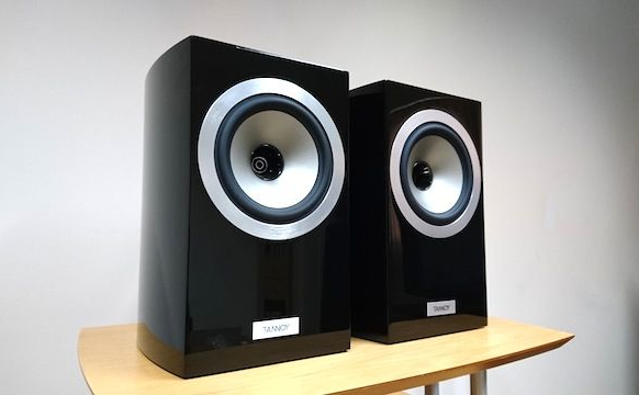 tannoy-precision-6.1-loudspeakers-pre-owned-[2]-9202-p.png