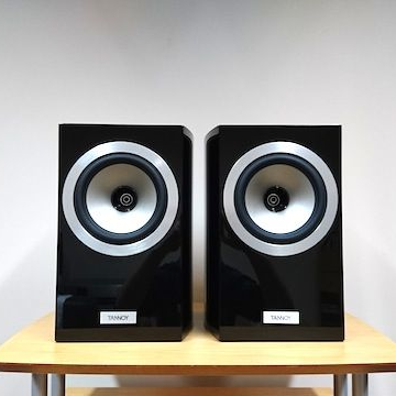 tannoy-precision-6.1-loudspeakers-pre-owned-9202-p.png