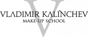 kalinchev_logo.jpg