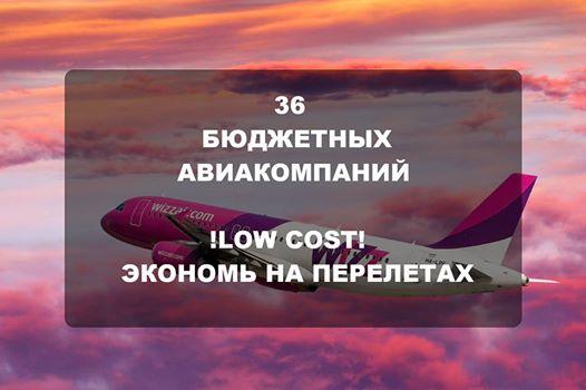 46491_351368078323780_1990517827_n