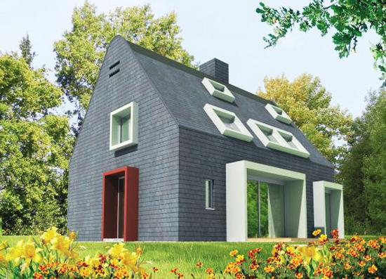 passive-house-designs-modern-eco-homes-2