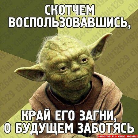 1315095646_x_1e795ef8