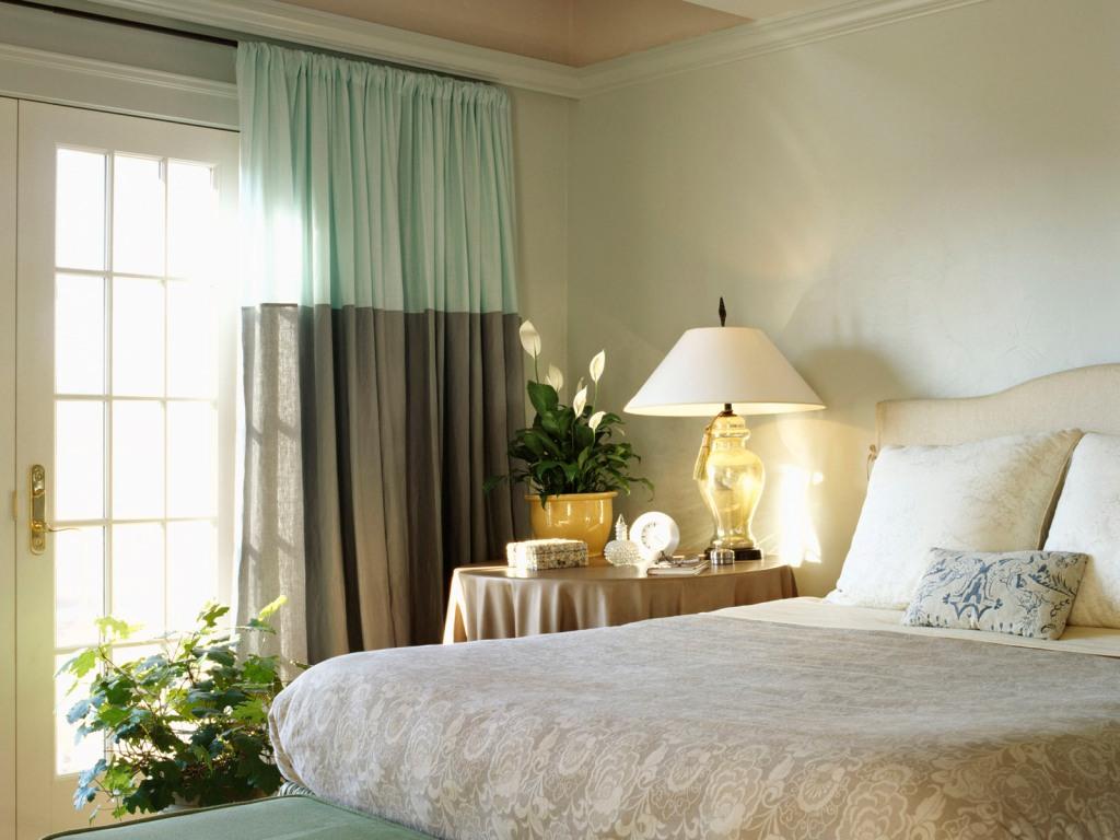 bedroom-retro-bedroom-design-ideas-inspiration-remarkable-modern-small-bedroom-decoration-ideas