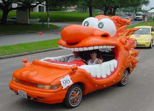 Funny-Car-Picture-4