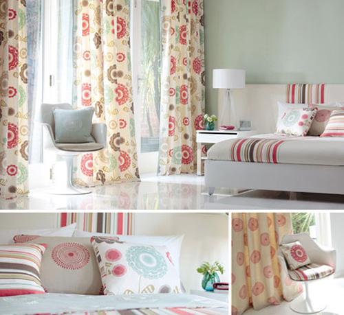 Nice-Interior-Decorating-Fabrics