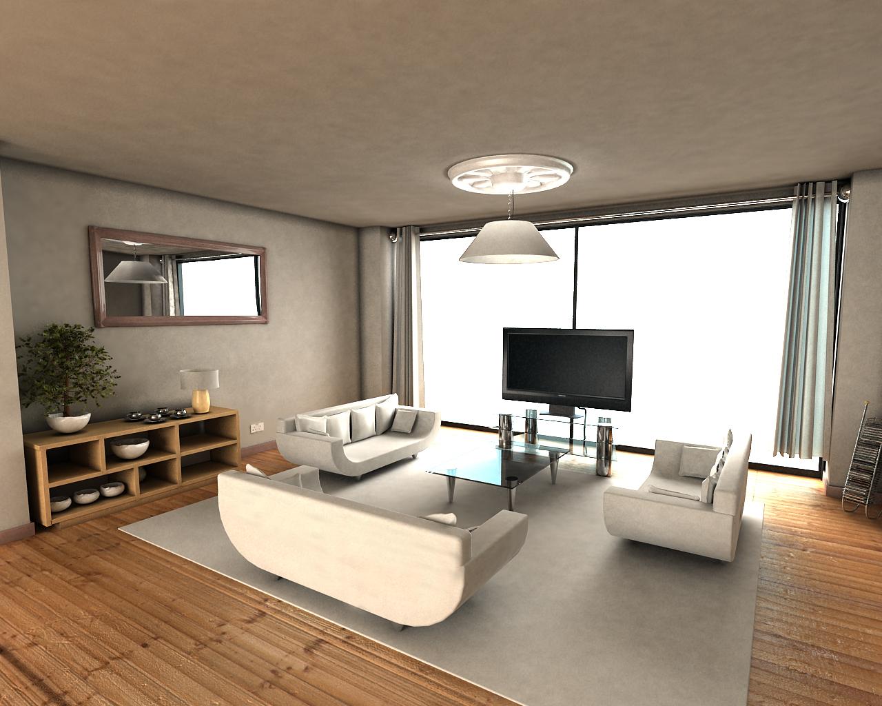 nice-apartment-interior-ideas