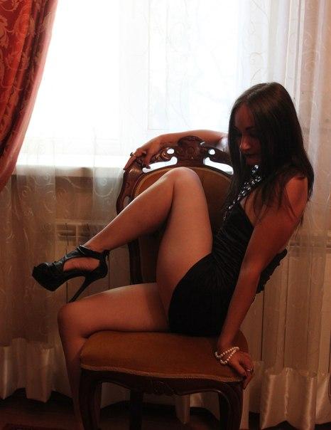 Форум кузнецк проститутки проститутки шимейл
