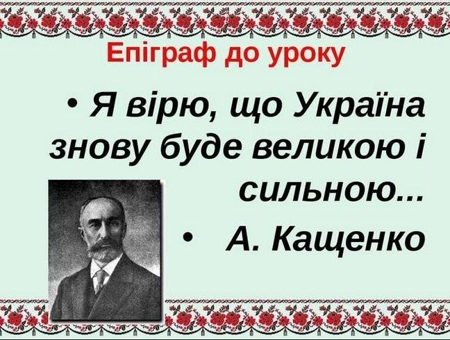 image (1).jpg
