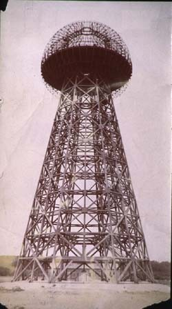 tesla_tower2