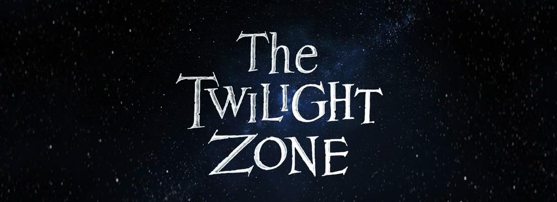 The.Twilight.Zone.2019.S01E03.720p.WEBRip.OmskBird.mkv_20190415_210922.110.jpg