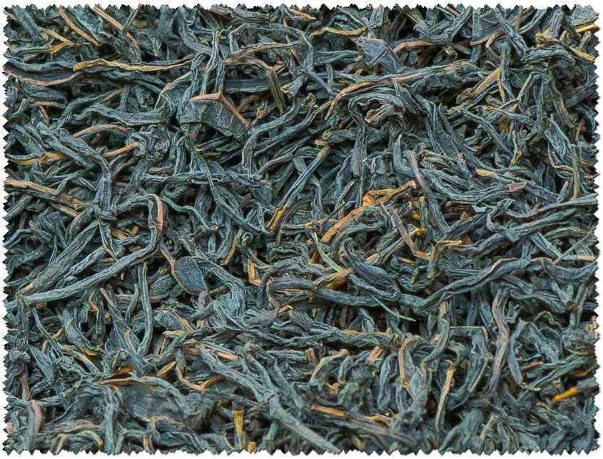 Иван чай - где растёт и как его ферментировать?
