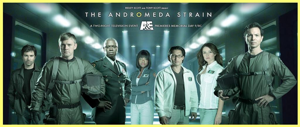 andromeda-strain-rus.jpg