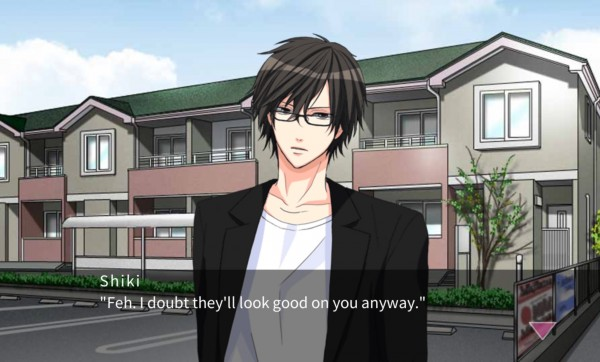 Anime Dating Games - The 15 Best Anime Dating Sim Games ...