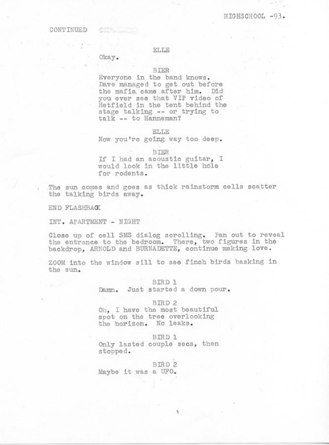 hs-93_PAGE 3.jpg