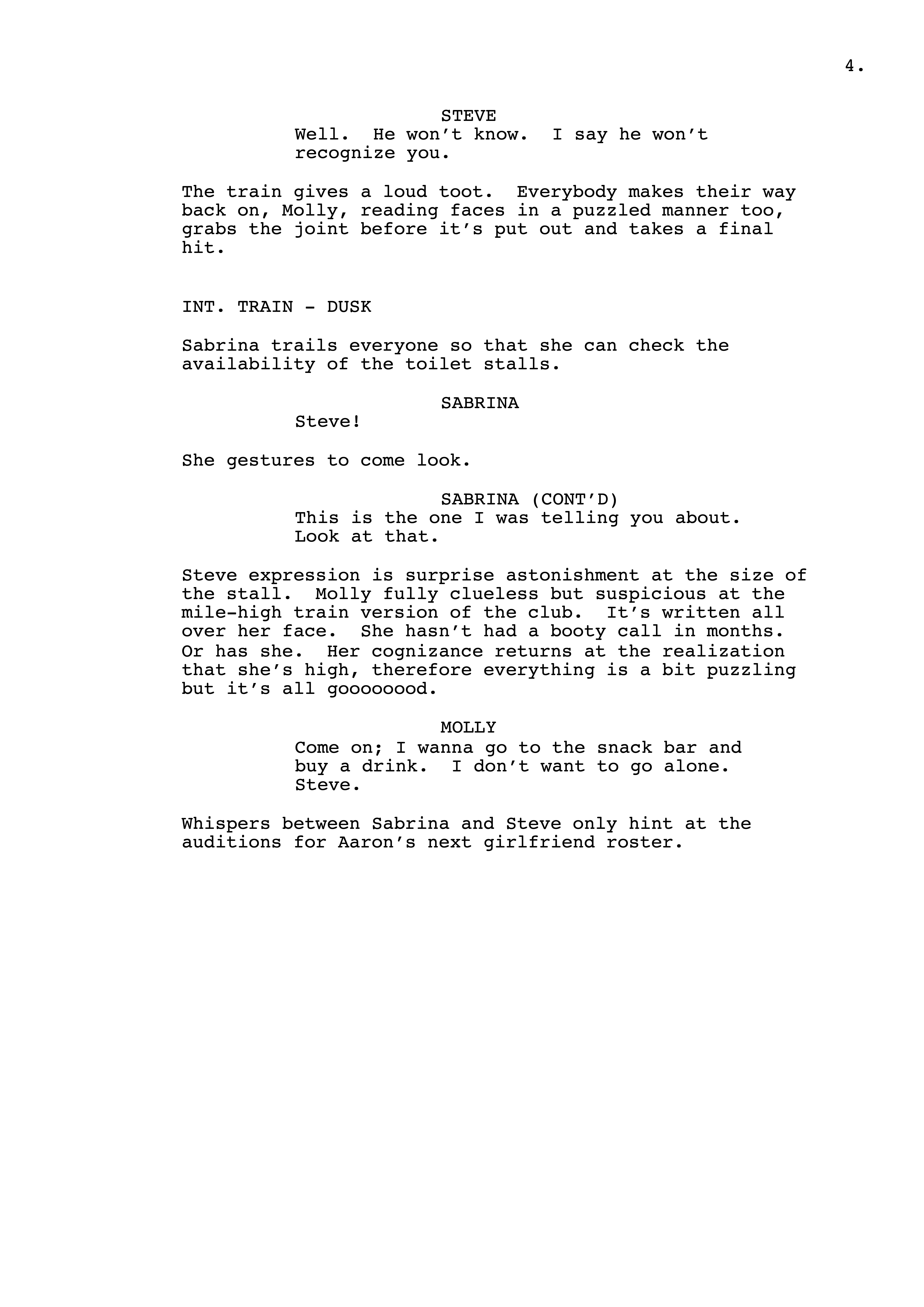 aaron's promiscuity PAGE 4.jpg