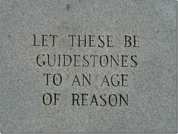 georgia-guidestones3