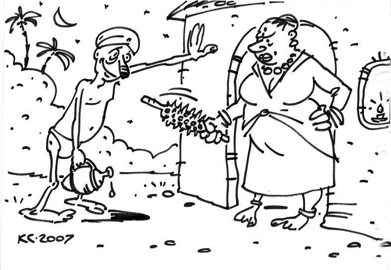 Анекдоты и карикатуры про пьянство и алкоголь