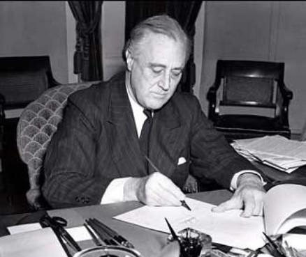 President_Franklin_D._Roosevelt-1941