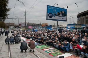 muslim_moskva_b