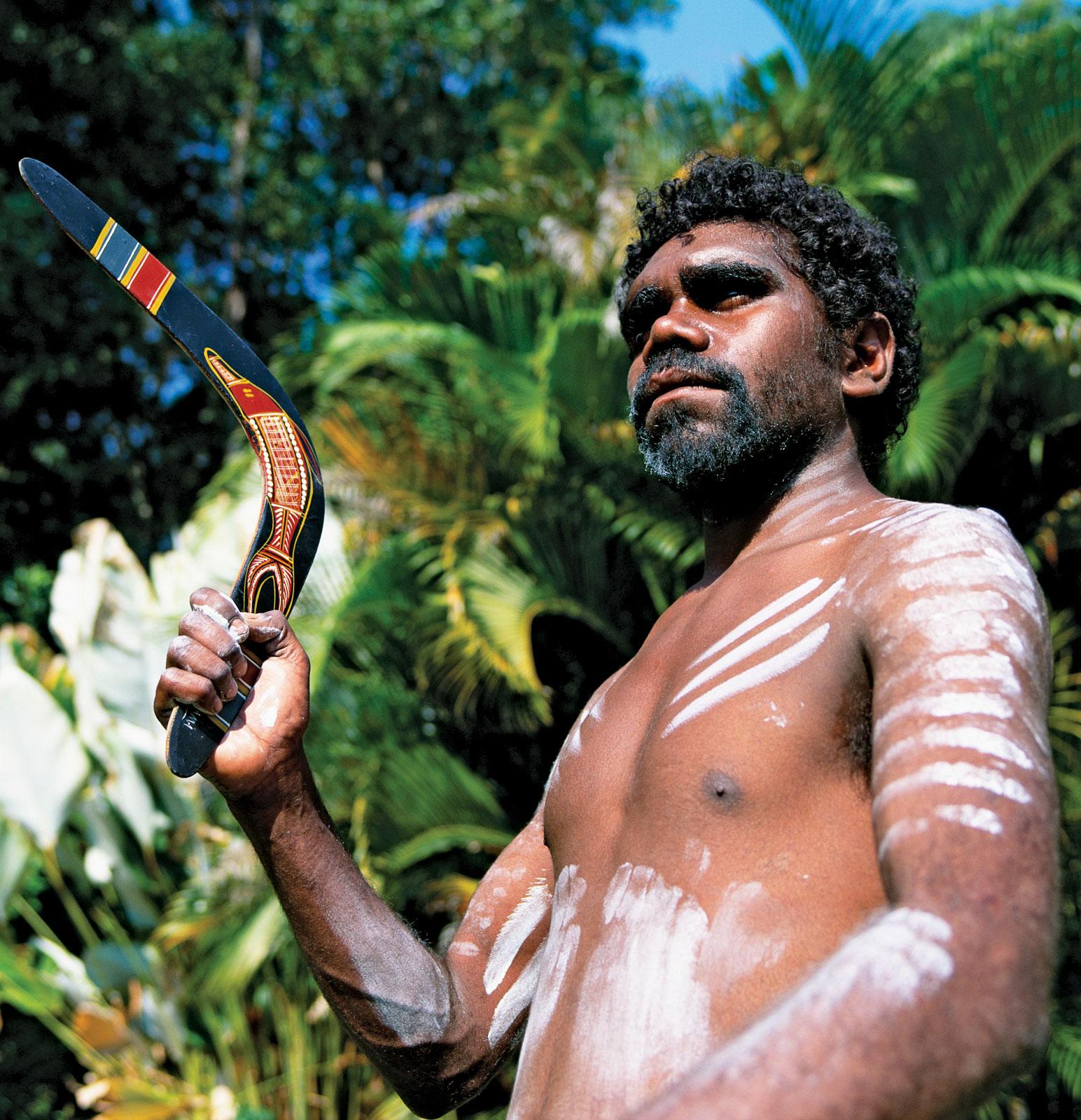 порно фото секс австралийки № 76433 бесплатно