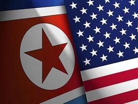 korea-usa