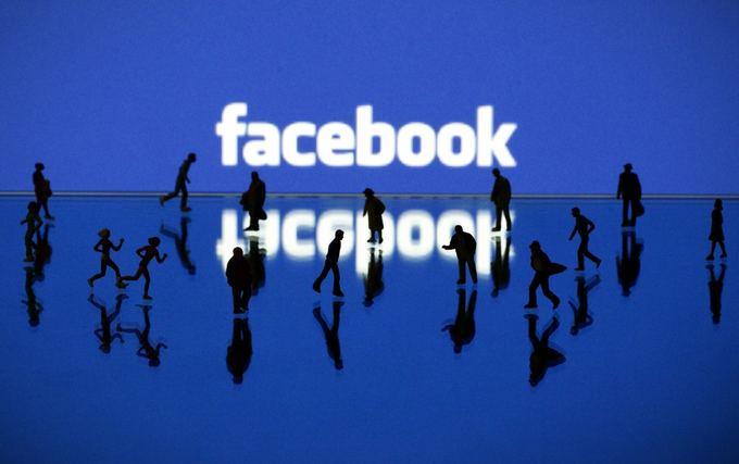 фейсбук_facebook