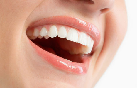 dentaliya-1