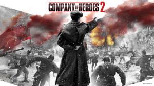 2013_company_of_heroes_2-HD