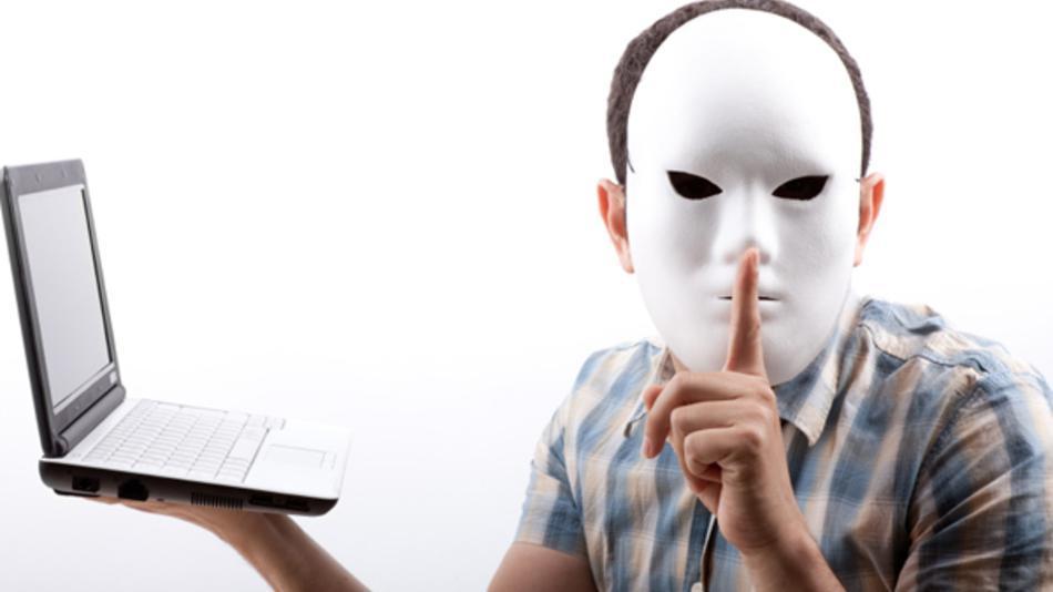 Network_Anonymity1