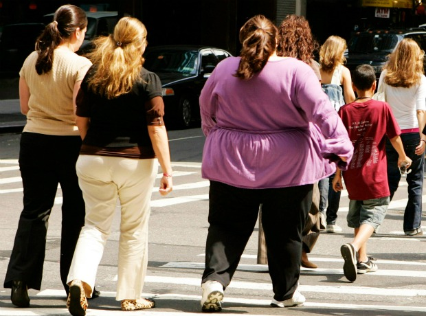 obese-blog