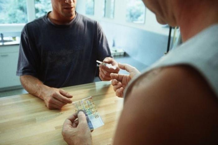 Наркотики Жизнь за границей, домашние животные, законы в действии, особенности, швейцария, шум