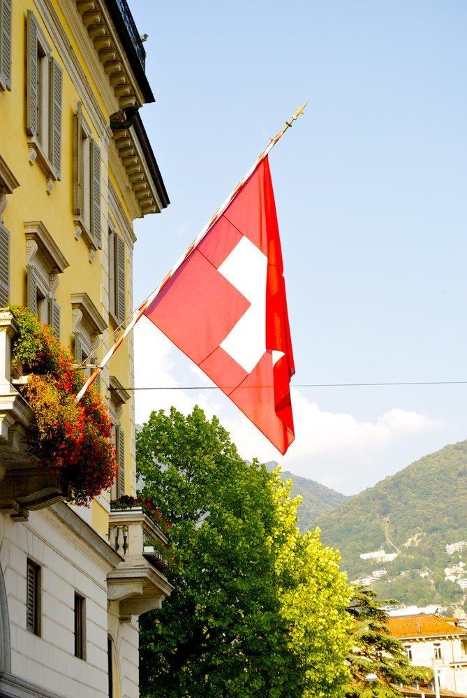 Нумерация Жизнь за границей, домашние животные, законы в действии, особенности, швейцария, шум