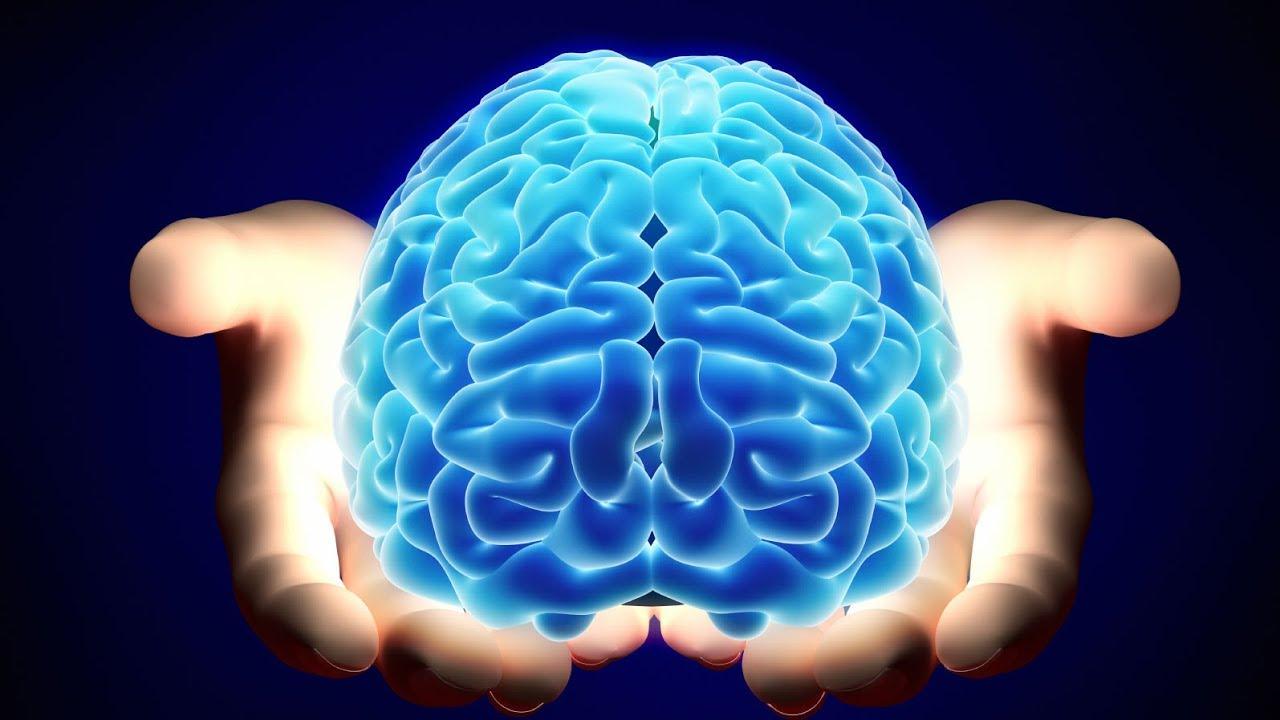 Сюрпризы мозга и подсознания
