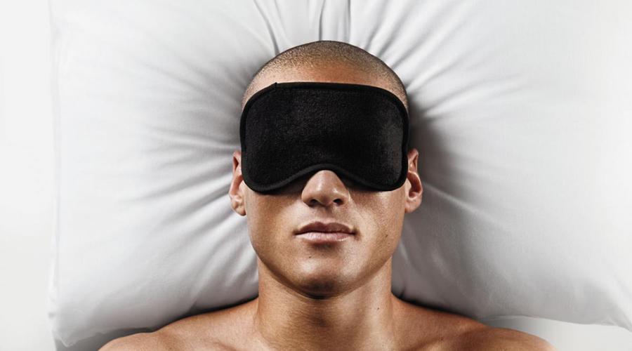 Сокращение времени сна увеличивает уровень кортизола, гормона стресса, который вызывает накопление жира