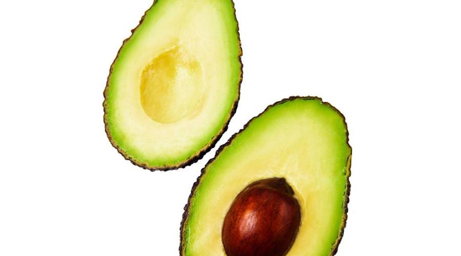 Ешьте больше здоровых жиров