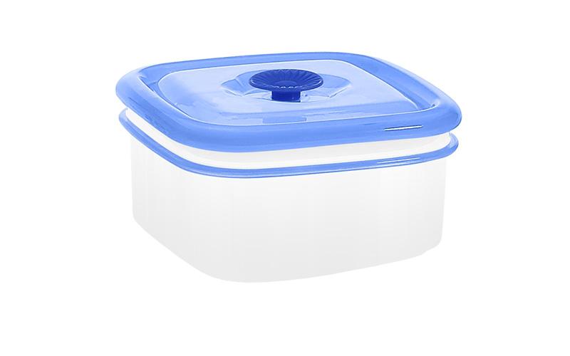 Дезодорация пластиковых контейнеров