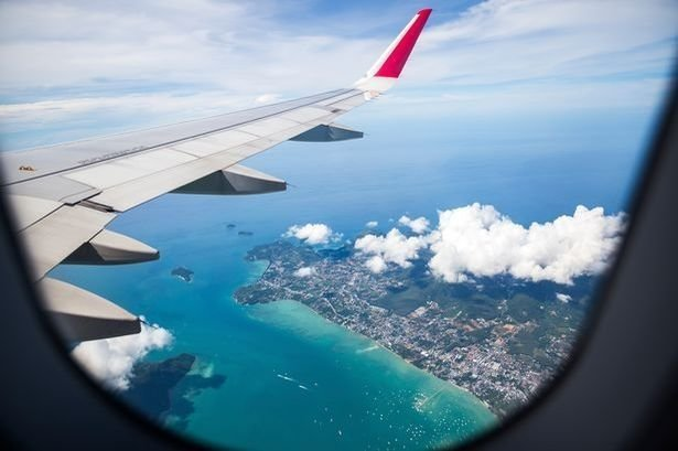 вопросы, интересно, люди, пилот, познавательно, самолет, факты