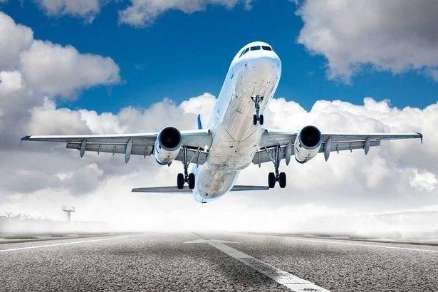 7. Что будет, если во время полёта перестанет работать двигатель? вопросы, интересно, люди, пилот, познавательно, самолет, факты