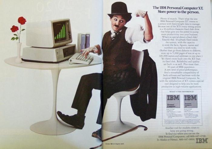 История Seagate: от дискеты до HDD и SSD Seagate, hdd, ssd, винчестер, данные, история, компьютер