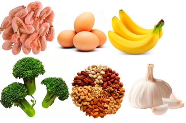 продукты-повышающие-тестостерон