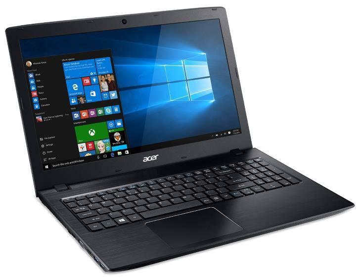 Acer Aspire ES Core i5