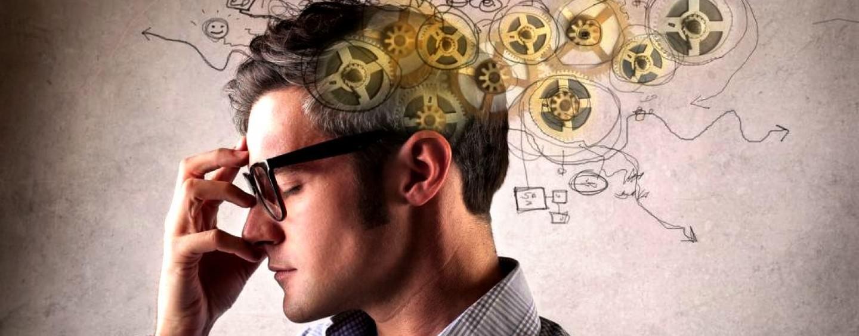 12 вещей, которые умные люди терпеть не будут