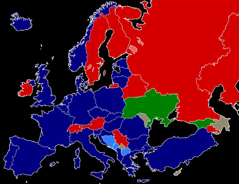 778px-NATO_enlargement.svg