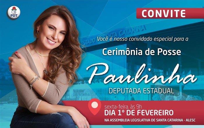 Ана Паула да Силва 10