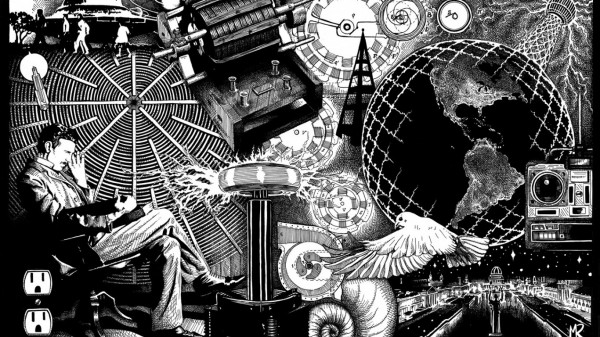science_electricity_nikola_tesla_teslacoil_widescreen_1366x768_45133