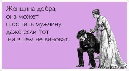 _GAlBqPyhQ8