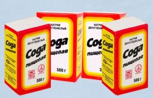 pishhevaya-soda-300x192