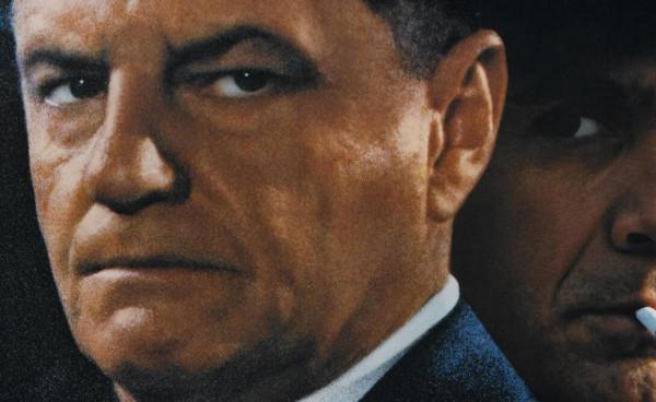 5 известных преступлений, которые остались тайной