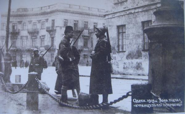 Odessa_French_intervention_1919